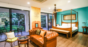 Suite-Mountain-View_3-rooms-thumbnail-2