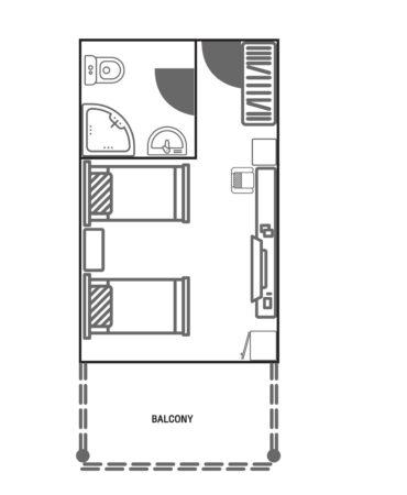 Floor Plan_Deluxe