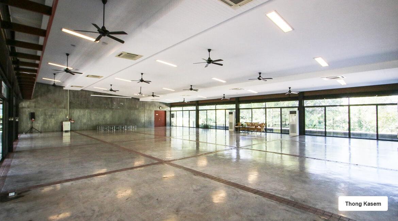 meeting-room-Thong-Kasem-3-22-10-62